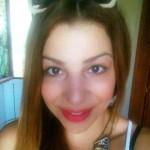 Άρτεμις Σπυροπούλου Λογοθεραπεύτρια